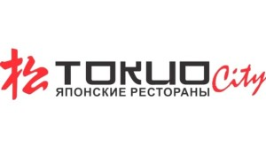 токио сити1