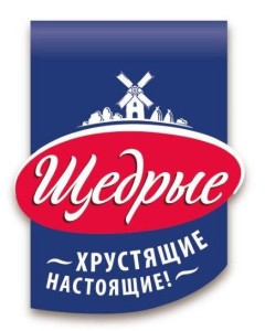 Logo прозрачка