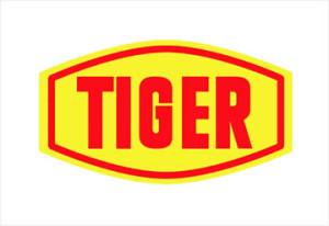tiger-supplier-thumb